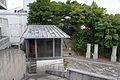 Tsuboya Pottery Museum04n4272.jpg