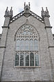 Tuam Cathedral of the Assumption East Window 2009 09 14.jpg