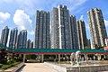 Tuen Mun Town Centre 201408.jpg