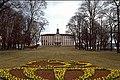 Tullgarns slott - KMB - 16000300027508.jpg