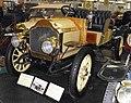 Turcat-Mery 1906 schräg.JPG