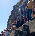 TuristasTemploIVTikal2015b.jpeg