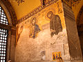 Turkey, Istanbul, Hagia Sophia (Ayasofya) (3945374846).jpg