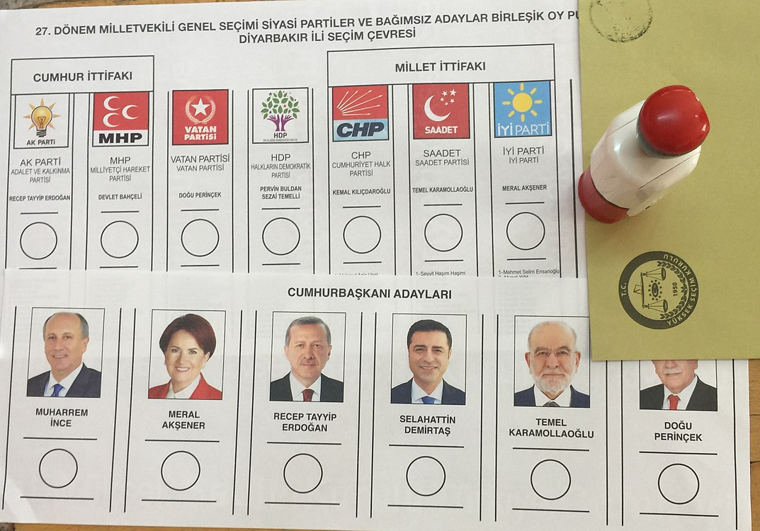 Turkey 2018 elections, ballots 2.jpg