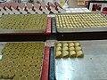 Turkish dessert trays.jpg