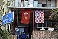 Turky trabzon 11.jpg