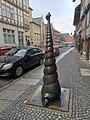 Turmschnecke Wernigerode 2020-01-19 2.jpg