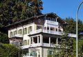 Tutzing, Villa Trutz, ib-03.jpg