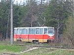 Tver tram 245 20050501 455.jpg