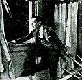 Twin Beds (1920) - 2.jpg
