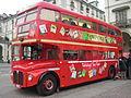 Twinings Bus.JPG
