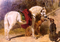 Two Deerhounds - J.Herring.png
