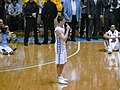 Tyler Hansbrough Senior Day.jpg