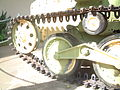 Type 95 wheel and treads detail.JPG