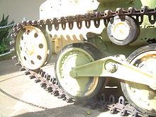 Robotics - Wikipedia