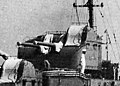 Type B turret - 127 mm Type 3 gun.jpg