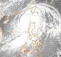 Typhoon Hal (June 22, 1985).jpg