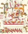 Tzompantli in Codex Borgia.png