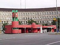 U-Bhf Fehrbelliner-Platz 2002-07-20.jpg