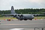 U.S. Air Force, 91-1236, Lockheed C-130H Hercules (18969564455).jpg