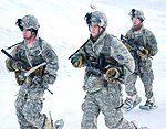 U.S. Army Alaska Winter Games 2014 121212-A-AB123-001.jpg