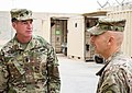 U.S. CENTCOM Command Sgt. Maj. tours 28th Combat Support Hospital 161025-A-IF523-224.jpg