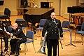 U.S. Naval Academy Band Brass Quintet (4311946466).jpg