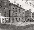 U.S. Post Office & Customhouse, New Haven, CT-1900.jpg