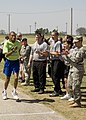 U.S. Special Olympic athletes compete in a race, during the Special Olympics, at Fort Gordon, Ga., Mar 100324-A-NF756-021.jpg