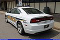 UAPD Dodge Charger -12 (14143452262).jpg