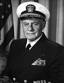 Wallace M. Beakley United States Navy Vice admiral