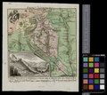 UBBasel Map 1750 Kartenslg Schw Cl 89.tif