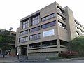 UDC Building 38 front by Matthew Bisanz.jpg
