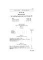 UKSI19810859.pdf