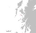 UK Canna.PNG