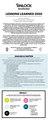 UNLOCK Lessons Learned 2020 (german).pdf