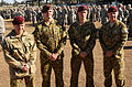 US, Australian paratroopers exchange wings during Talisman Sabre 2011 110718-A-XX000-720.jpg