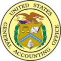 US-GeneralAccountingOffice-Seal.png