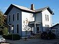 USA-Santa Barbara-Calder Residence.jpg