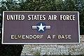 USAF Elmendorf Base 0.jpg