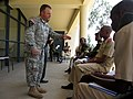 USARAF chaplain team engages with Burundi counterparts (7175128606).jpg