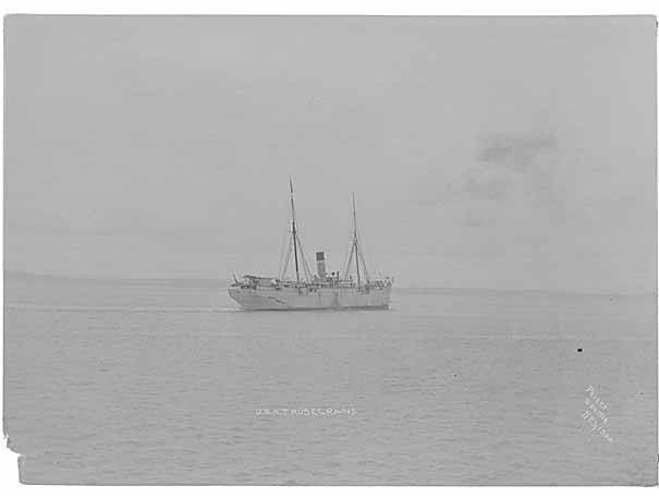 USAT ROSECRANS transporting US troops out of Seattle en route to China, July 23, 1900 (PEISER 58).jpeg