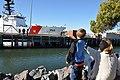 USCGC Bertholf returns to homeport after first operational patrol DVIDS1099228.jpg