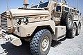USMC-070824-M-0341E-001.jpg