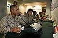 USMC-090510-M-6492A-002.jpg