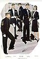 USN Uniforms, 1967.jpg