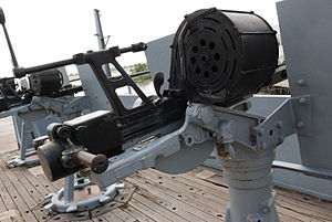 USS Alabama - Mobile, AL - Flickr - hyku (11).jpg
