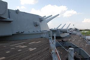 USS Alabama - Mobile, AL - Flickr - hyku (173).jpg