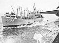 USS Aludra (AF-55) underway in 1964.jpg