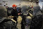 USS America general quarters drill 141120-N-LD343-006.jpg
